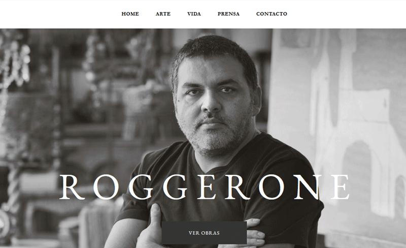 Sergio Roggerone 2