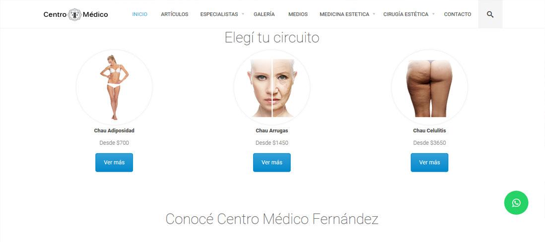 centro-médico-2