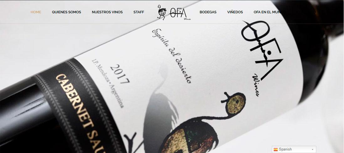ofa-wines-1