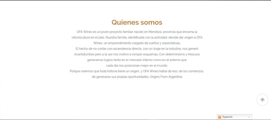 ofa-wines-2