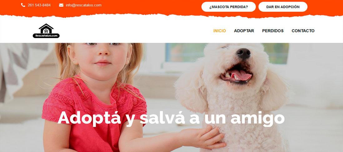rescatalos.com-1