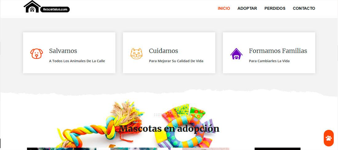 rescatalos.com-2